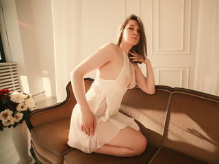 PamelaMissy LiveJasmin-I'm just a girl, who