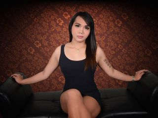 My Age Is 22 Years Old! I Have Black Hair! I'm A Camwhoring Provocative Trans-sexual And Philippines Is Where I Come From! My LiveSexAsian Model Name Is DePUTATs