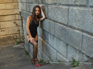 VeleryShyGirl Live Jasmin-Come to me... More