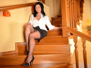 burningcarla73 Sex-Kind and sensual. If