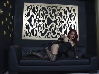 ScarlettPervert Sex-I am a very hot and