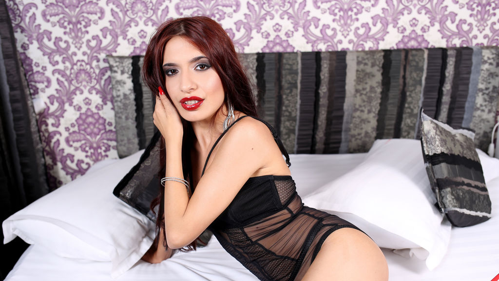 Watch the sexy DIRTYANALEXTREME from LiveJasmin at GirlsOfJasmin