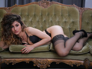 AmyLaFleur Live Jasmin-Hey guys! My name is