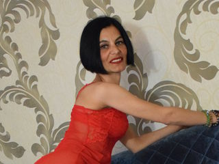 WonderfullMILF Live Jasmin-I m a very hot milf