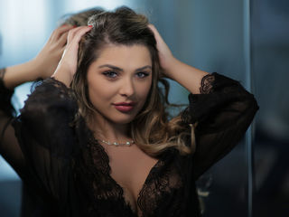 BlueEyesLexi Adults Only!-Hi guys, I am Lexi,