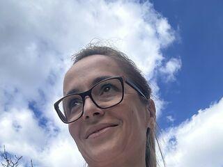 julyblondy sex chat room