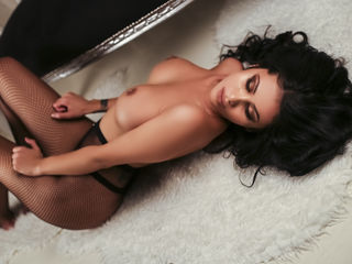 DarkAgnes Live Jasmin-I am a cheerful