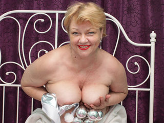 XHoneyLadyX Adults Only!-I welcome you in the