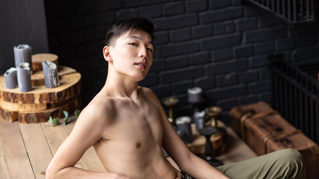 Statistics of ZenGom cam girl at BoysOfJasmin