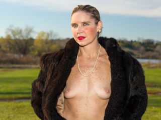 midwestmilf sex chat room