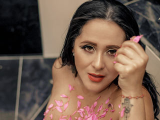 SamanthaPrats online sex-I am a very sensual