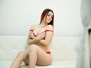 AlexaStiller Adults Only!-I am a horny dirty