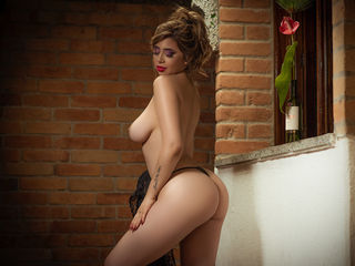 FranchezcaCaruso Free sex on webcam-Im from venezuela...