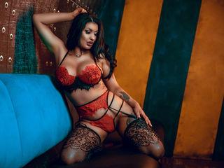 Nude pic of BrunetteJessica