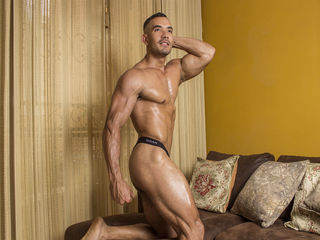 DOMINICRAW Adults Only!-Latin fantasies and