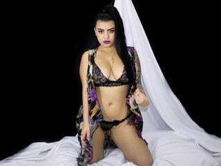 TammySoul