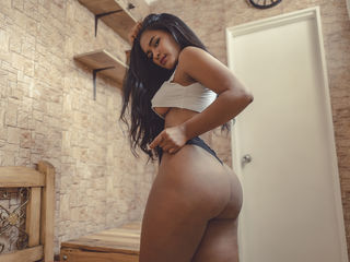 ArielDanielss Adults Only!-I am a passionate