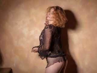 GinaMilfSexy Adults Only!-Welcome to my fun