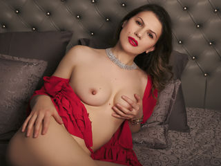 BelovedScarlett Adults Only!-Hi guys, I am a
