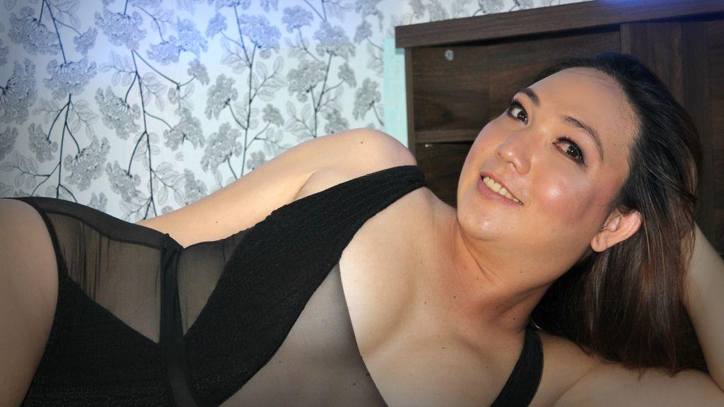 Statistics of TSsapphire cam girl at BoysOfJasmin
