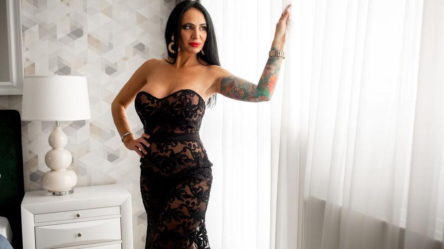 LIVEJASMIN-SEXCHAT.CH   Live Jasmin Sex Chat