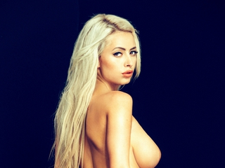 catdakota Adults Only!- I love my breasts