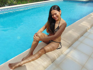 DrianaJ Adults Only!-Hello I am Filipino