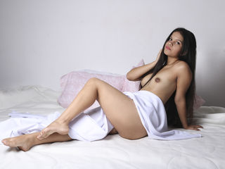 LoreinSaint Adults Only!-I am Lorein. i enjoy