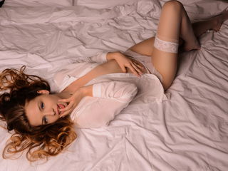 LittleVa Adults Only!-Hello I am Valentina
