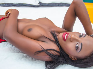 CrystalFoster SEX XXX MOVIES-welcome love, i am
