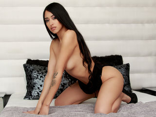 MelisaaMelo Adults Only!-I am melisaa a very