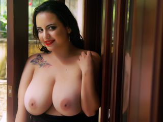 AlexaHalls Jasmin Live-Hello everyone. I Am