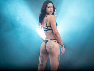 QueennTranss Chat Sex-I'm a girl who loves