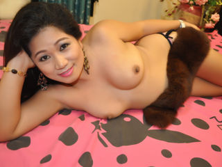 riversquirtxx Live Jasmin-Visit my very erotic