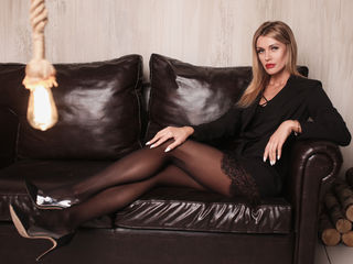 BlondieMaryLove Adults Only!-I am naughty lady