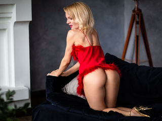 GreedyKitty Adults Only!-I really active girl