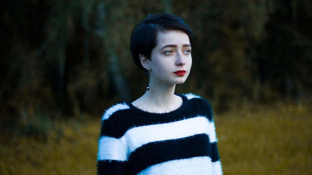 PileaCadieri webcam performer profile at GirlsOfJasmin - Complete list of cam models