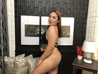 TsBublebuttxx Masturbate live-I am a young