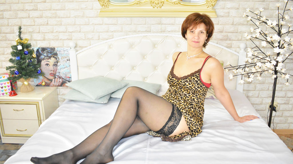Watch the sexy Trendymature from LiveJasmin at GirlsOfJasmin