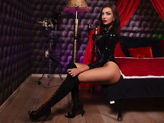 MissMazikeenn Chat Sex-My specialties