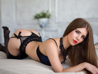 JessiJess Adults Only!-Hi guest!)My name is