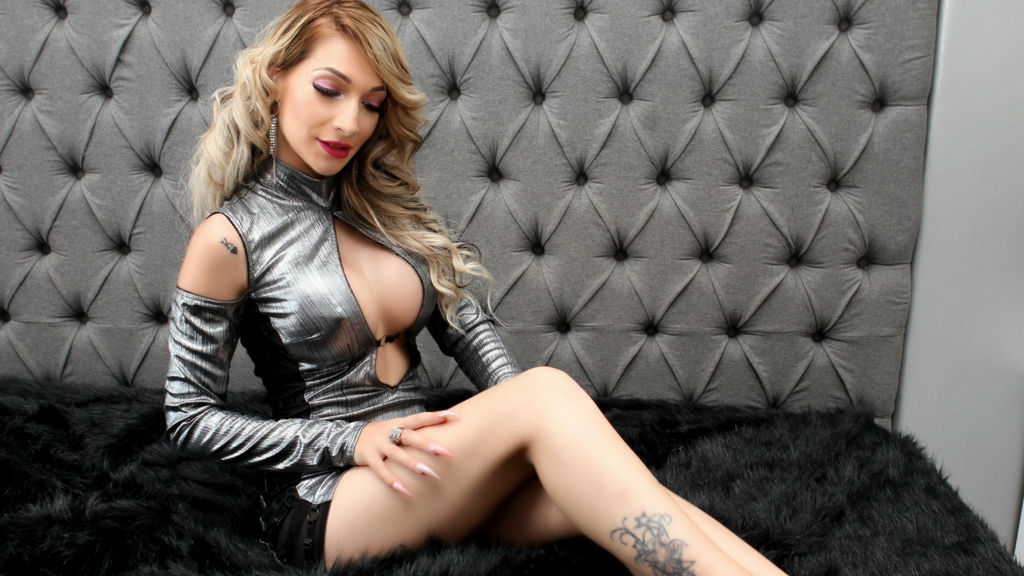 Watch the sexy YourBestSub from LiveJasmin at GirlsOfJasmin