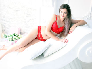 KirstenWhite Sex-I'm young flirty
