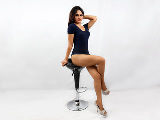 transgender cam model - asiantsprecious