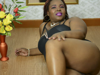 SweetBrownXXX Adults Only!-