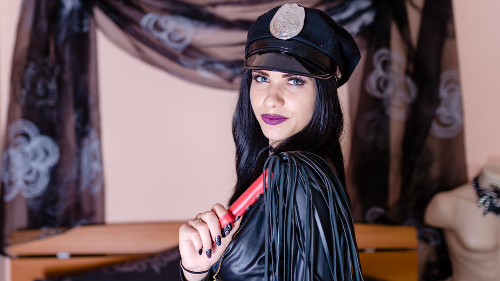 Watch the sexy CleopatraDomme from LiveJasmin at GirlsOfJasmin