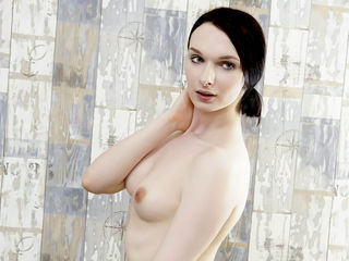 VeneraAnderson Sex-My interests are