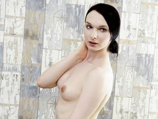 free sex photo nude draw
