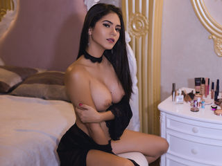 AshleyAngell Adults Only!-i am young, funny