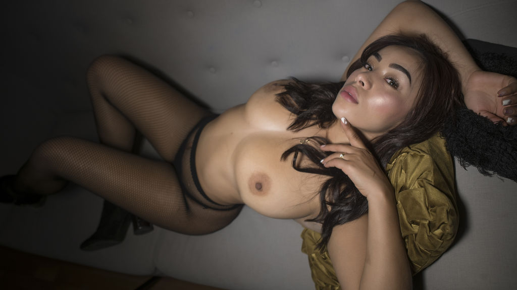 Watch the sexy BeccaOwens from LiveJasmin at GirlsOfJasmin